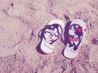 "Day 6 - Vero Beach: Beach Day / Lunch from Bleachers ""On The Go"""