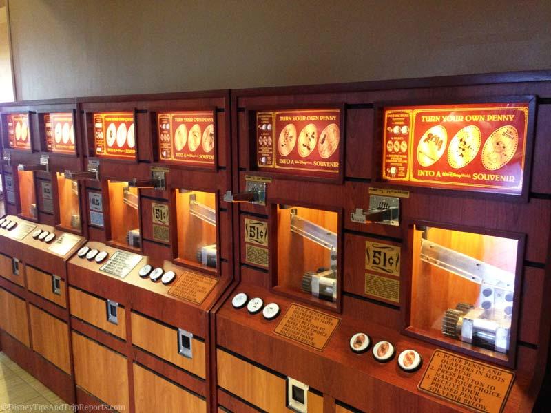 slot machine aquatica online