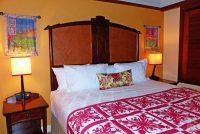 Disney Vacation Club Open House Tour - Aulani Disney Resort & Spa in Hawaii
