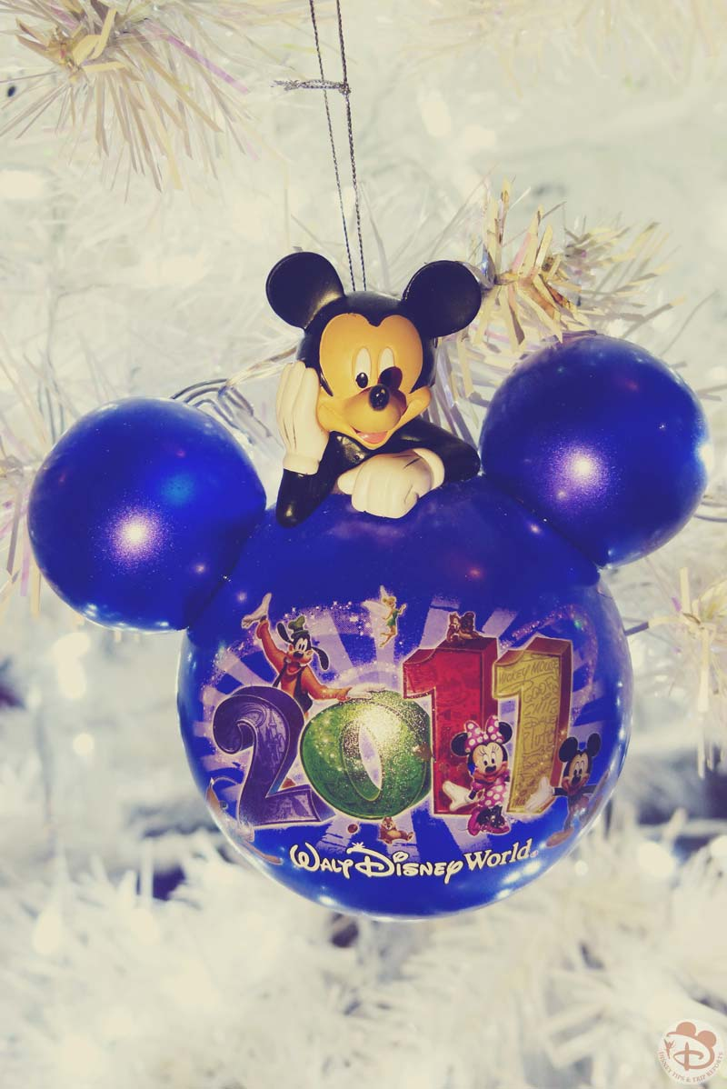 disney christmas ornaments  u2013 haul video   photos  u2013 disney tips  u0026 trip reports