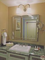 isney's Vero Beach Resort - Room 2224 Ocean View