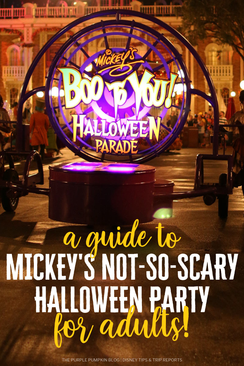 A-guide-to-Mickey's-Not-So-Scary-Halloween-Party-for-adults!